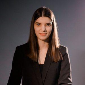 Diana Seu Director BODYEPIL